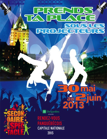 Secondaire-en-spectacle-2013-Prends-ta-place-sous-les-projecteurs