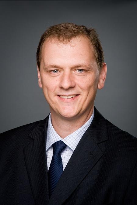 Sylvain_Chicoine-NPD-porte-parole-Anciens-combattants-Hopital-Ste-Anne-photo-courtoisie-publiee-par-INFOSuroit