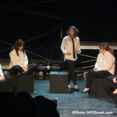 Troupe-principale-theatre-College-de-Valleyfield-Somatorium-photo-INFOSuroit