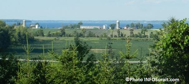 Terres-agricoles-et-lac-a-partir-du-Vignoble-Cote-de-Vaudreuil-Photo-INFOSuroit-com_