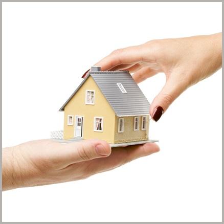 immobilier-maison-conseils-entre-bonnes-mains-Photo-CPA-publiee-par-INFOSuroit