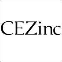 logo-cezinc-pour-infosuroit