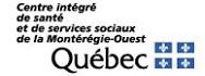 logo-CISSS-Monteregie-Ouest-pour-page-partenaires-INFOSuroit