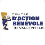 logo-centreactionbenevolevalleyfield-pour-infosuroit