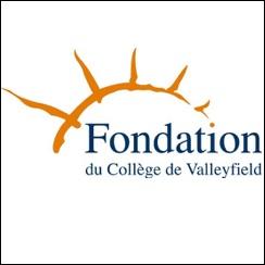 logo-fondation-collegevalleyfield-pour-page-partenaires-infosuroit