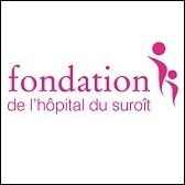 logo-fondationhopitaldusuroit-pour-infosuroit