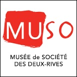 logo-muso-museesocietedesdeuxrives-pour-infosuroit