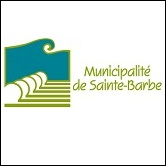 logo-municipalitesaintebarbe-pour-infosuroit