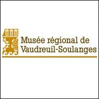 logo-museeregionalvaudreuilsoulanges-pour-infosuroit