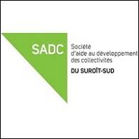 logo-sadc-suroit-sud-pour-infosuroit