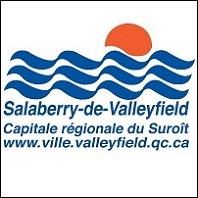 logo-ville-valleyfield-pour-infosuroit