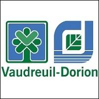 logo-ville-vaudreuildorion-pour-infosuroit