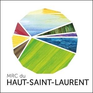 logo-carre-mrchautstlaurent-oct2016-pour-page-partenaires-infosuroit_com