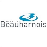 logo-ville-Beauharnois-pour-INFOSuroit