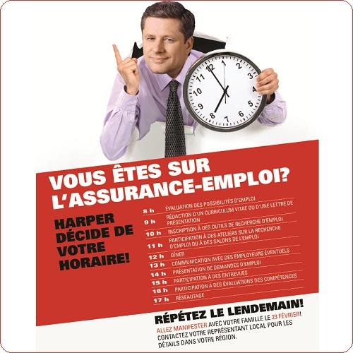 manifestation-reforme-emploi-Harper-Montreal-photo-courtoisie-publiee-par-INFOSuroit