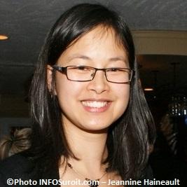 Anne_Minh-Thu_Quach-deputee-Beauharnois-Salaberry-Photo INFOSuroit_com-Jeannine_Haineault