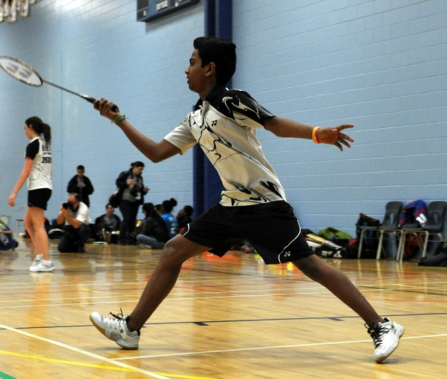 Ashen-Sendyalyana-badminton-Sud-Ouest-photo-Dominic-Brisson