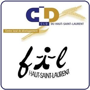 CLD-Haut-St-Laurent-et-Fonds-FIL-logos-publies-par-INFOSuroit