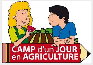 Camp-d-un-jour-en-agriculture-CLD-Haut-Saint-Laurent-image-courtoisie-publiee-par-INFOSuroit