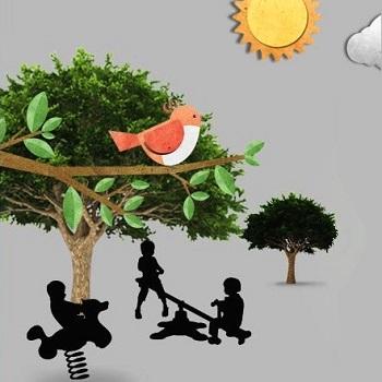 Carrefour-action-municipale-et-famille-Image-du-Site-Web-publiee-par-INFOSuroit_com