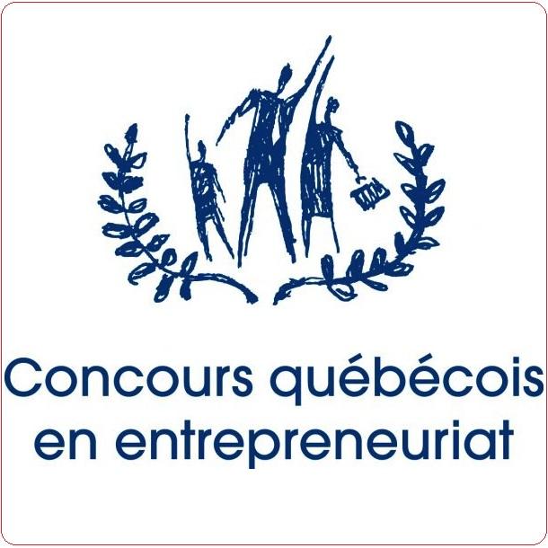 Concours-quebecois-en-entrepreneuriat-logo-publie-par-INFOSuroit
