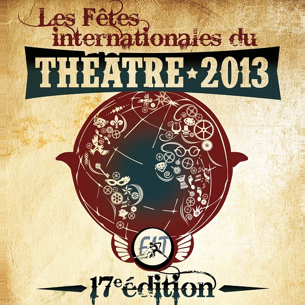 Fetes_internationales-du-theatre-2013-FIT-a-Valleyfield-logo-Photo-courtoisie-publiee-par-INFOSuroit_com