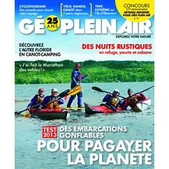 GeoPleinAir-premiere-page-mars-avril-2013