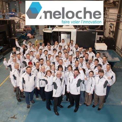 GroupeMeloche-employes-Valleyfield-et-nouveau-logo-Photo-courtoisie-publiee-par-INFOSuroit_com