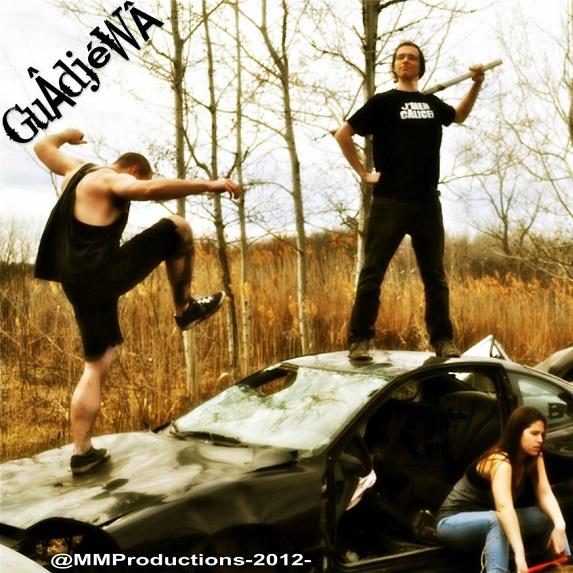 Guadjewa-recherche-guitariste-photo-MMProductions