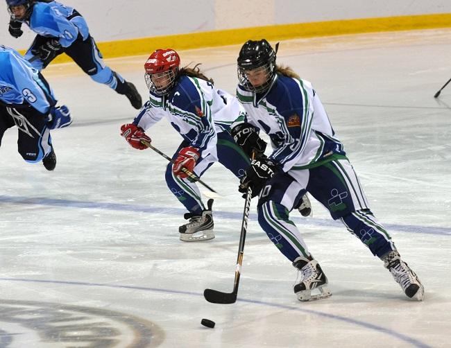 Hockey-Feminin-Sud-Ouest-Jeux-du-Quebec-photo-Dominic-Brisson