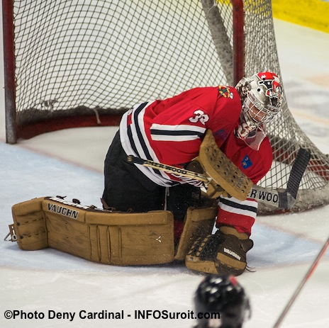 Hockey-Valleyfield-gardien-Alexandre_Veronneau-Photo-Deny_Cardinal-pour-INFOSuroit