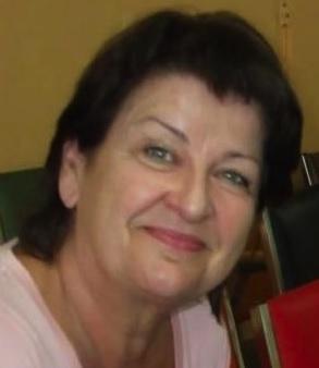 Janine-Lefebvre-directrice-maison-des-enfants-Marie-Rose-a-Beauharnois-Photo-courtoisie