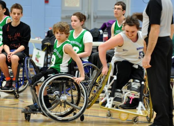 Jeux_du_Quebec-athletes-Basket-fauteuil-roulant-Photo-Mission-du-Sud-Ouest