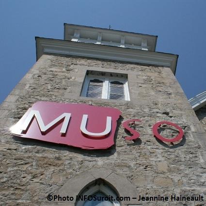 MUSO-musee-societe-des-deux-rives-Vers-le-ciel-Photo-INFOSuroit-com_Jeannine-Haineault