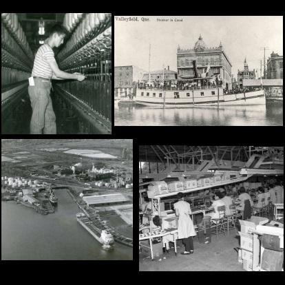 MUSO-recherche-anecdotes-de-travail-en-usine-ou-de-navigation-Photos-MUSO