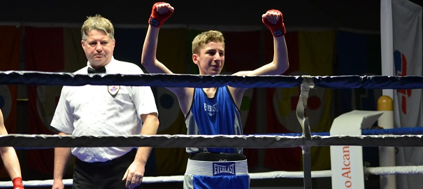Mathieu-Brunet-en-boxe-olympique-Jeux-du-Quebec-Sud-Ouest-photo-Dominic-Brisson