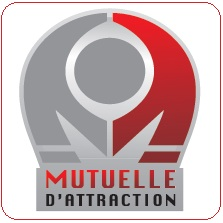 Mutuelle-d-Attraction-Valleyfield-Huntingdon-logo-2013