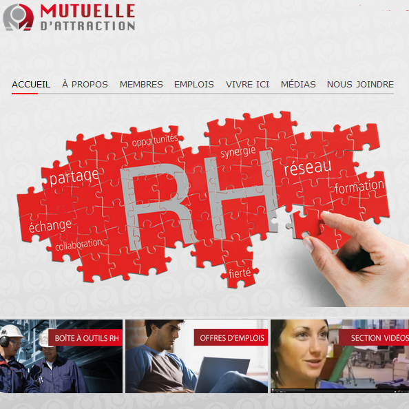 Nouveau-site-Internet-Mutuelle-d-attraction-photo-courtoisie-pibliee-par-INFOSuroit