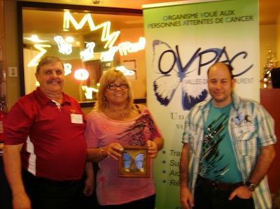 OVPAC-GDaoust-JChampagne-et-David-Marenger-Photo-courtoisie-publiee-par-INFOSuroit