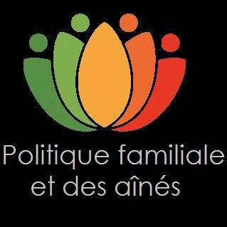 Politique-familiale-et-des-aines-Municipalite-de-Sainte-Martine-Image-publiee-par-INFOSuroit_com