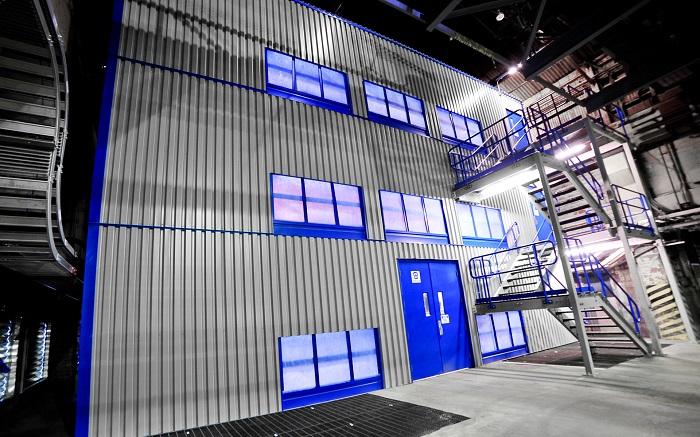 Premiere_tour_du_centre-de-donnes_OVH-Canada-photo-courtoisie-OVH_com.jpg