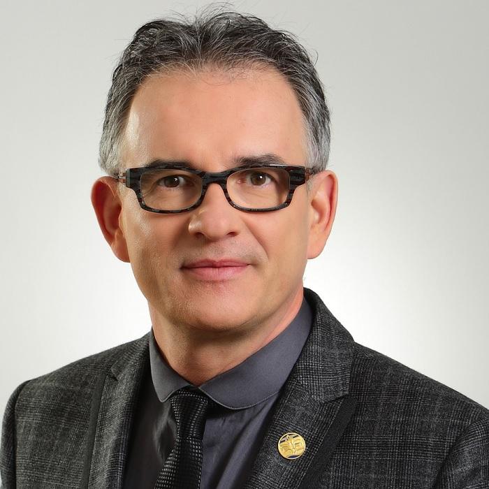 Rejean_Hebert-ministre-Sante-et-services-sociaux-du-Qc-et-ministre-des-aines
