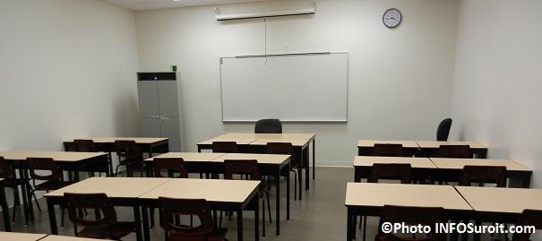 Salle-de-classe-cours-formations-College-de-Valleyfield-UQTR-a-Vaudreuil-Dorion-Photo-INFOSuroit_com