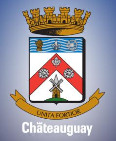 Seance-conseil-municipal-Chateauguay-sur-le-Web-photo-Courtoisie