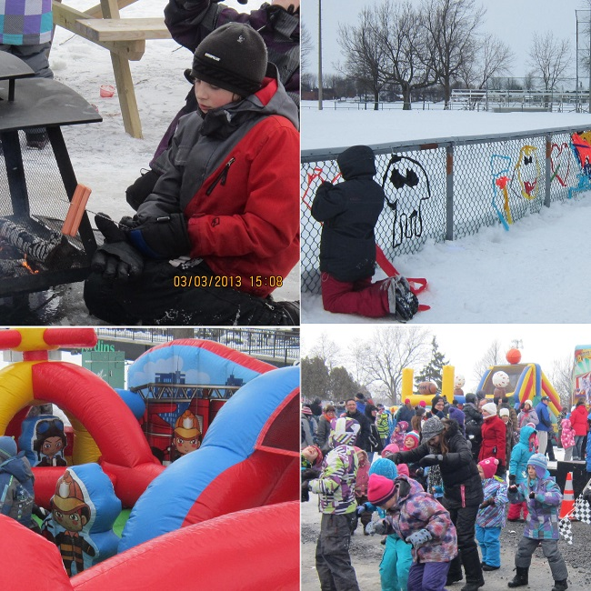 Semaine-relache-parc-Delpha-Sauve-Valleyfield-photo-courtoisie-publiee-par-INFOSuroit