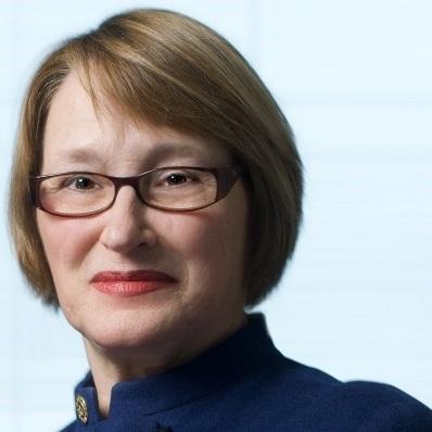 Suzanne-Fortier-nouvelle-rectrice-Universite-McGill-photo-courtoisie-publiee-par-INFOSuroit