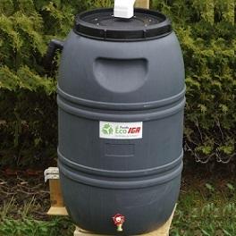 baril-environnement-recuperation-eau-de-pluie-Fonds-eco-IGA-photo-publiee-par-INFOSuroit_com
