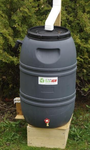 baril-recuperation-eau-de-pluie-fonds-eco-IGA-photo-publiee-par-INFOSuroit_com