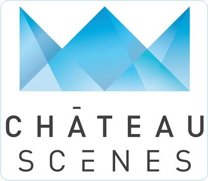chateau_scenes_logo-diffuseur-Ville-Chateauguay-photo-courtoisie-publiee-par-INFOSuroit.jpg