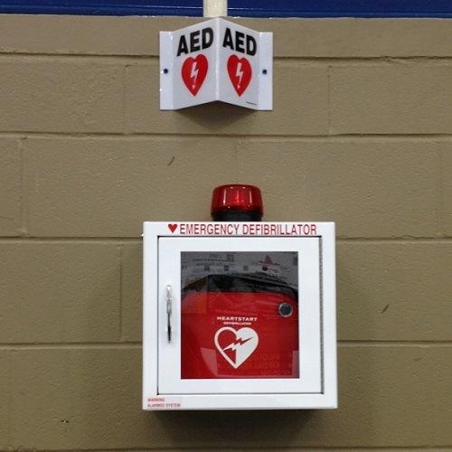 defibrillateur-Philipps-Heartstart-Arena_Andre_Richard-a-Beauharnois-Photo-courtoisie